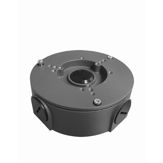 DEEP BASE FOR DHD50/28 camera
